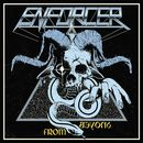 From Beyond/Enforcer