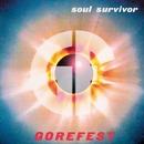 Soul Survivor/Chapter 13/Gorefest