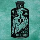 Medicine/USS
