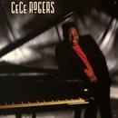 CeCe Rogers/CeCe Rogers