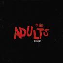 Bloodlines (feat. Estére & JessB)/The Adults