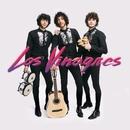 Chibichanga/Los Vinagres