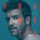 Prometo/Pablo Alboran