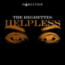 Helpless/The Regrettes