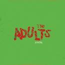 Boomtown (feat. Chelsea Jade & Raiza Biza)/The Adults