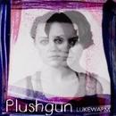 Lukewarm/Plushgun