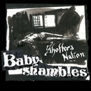 French Dog Blues/Babyshambles