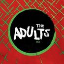 Haja/The Adults