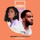 Man Down (feat. AlunaGeorge) [99 Souls Remix] [Edit]/Shakka