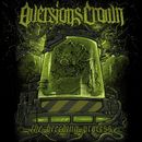The Breeding Process/Aversions Crown