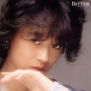 BITTER AND SWEET (2012 Remaster)/中森明菜