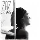 La fée/Zaz