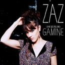 Gamine (Remasterisée)/Zaz