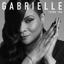Thank You/Gabrielle
