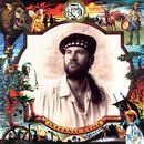 Internal Exile (Deluxe Edition)/Fish