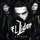 El Error (Remix)/Reykon
