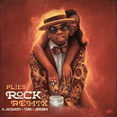 Rock (RnB Remix) [feat. Jacquees, Tank & Jeremih]/Plies