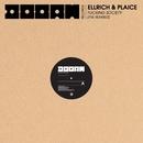 Fucking Society (The Remixes)/Ellrich & Plaice