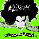 Glitterbox - This Ain't No Disco (Mixed)/Melvo Baptiste