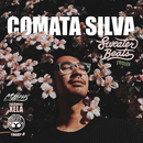 Comata Silva (feat. Xela) [Sweater Beats Remix]/Moophs