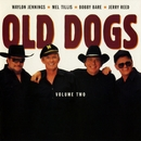 Volume Two (Live)/Old Dogs