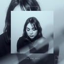 Hide & Seek (Acoustic)/Maki Flow