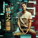 """The Weight Of Life (The Theme Song Of """"Animal World"""")/Ronghao Li"""