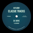 Illusions/DJ Dove