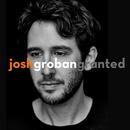 Granted/Josh Groban