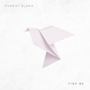 Find Me/Forest Blakk