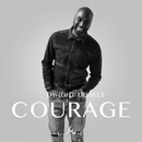 Courage/Dwight Dissels