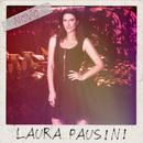 Novo/Laura Pausini