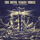 Paint My Face/The Devil Makes Three