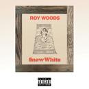 Snow White/Roy Woods