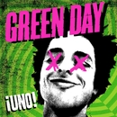 Nuclear Family/Green Day