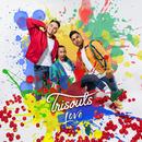 Love/Trisouls