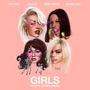 Girls (feat. Cardi B, Bebe Rexha & Charli XCX) [Martin Jensen Remix]/Rita Ora