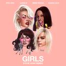 Girls (feat. Cardi B, Bebe Rexha & Charli XCX) [Steve Aoki Remix]/Rita Ora
