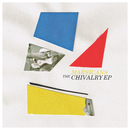 The Chivalry EP/Marsicans