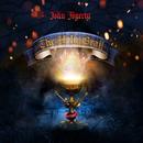 The Holy Grail/John Fogerty