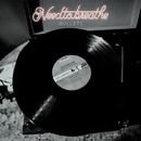 Bullets/NEEDTOBREATHE