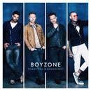 Dream (feat. Stephen Gately)/Boyzone