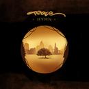 Peace Hymn/Isam B