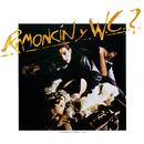 Ramoncín y WC? (Edición 40 Aniversario)/Ramoncín