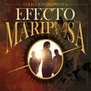 Colección Definitiva/Efecto Mariposa