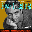 Sus grabaciones en Regal y La Voz de su Amo, Vol. 1 (1957-1963) [2018 Remastered Version]/Jose Guardiola
