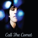 Call The Comet/Johnny Marr