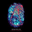 Atheist (Remixes)/Disciples