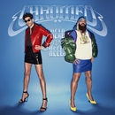 Head Over Heels/Chromeo
