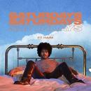 Saturdays (feat. HAIM)/Twin Shadow